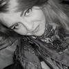 Mariya, 25, г.Мыски