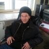 Александр, 45, г.Ашхабад