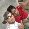 Atif, 22, г.Дакка