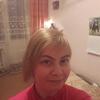 Наталья, 37, г.Архангельск