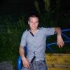 ЛеХа, 24, г.Цивильск