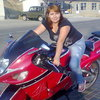 Оксана, 31, Ужгород