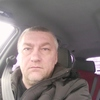 Евгений, 44, г.Великий Новгород (Новгород)