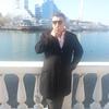 Игорь, 51, г.Севастополь