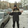 Dimitriy, 50, г.Рязань