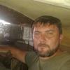 Олег, 39, г.Смела