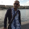 МИХАЙЛ, 44, г.Москва