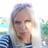 marisha, 37, г.Витебск