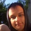 Макс, 26, г.Тернополь
