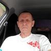 павел, 59, г.Орск