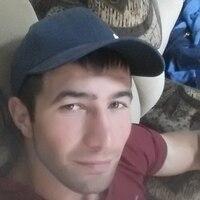Ансар Аллазова, 25 лет, Лев, Владикавказ
