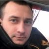 Александр, 26, г.Оха