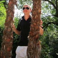 Иван, 32 года, Близнецы, Днепр