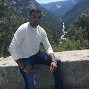 Знакомства в Фресно с пользователем Rinku 31 год (Водолей)