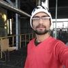 Himanshu, 27, г.Дели
