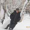 Владимир Алехин, 67, г.Омск