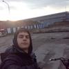 Джон, 20, г.Калининград