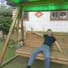 Stanislav, 43, г.Бор