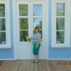 Светлана, 51, г.Ельня