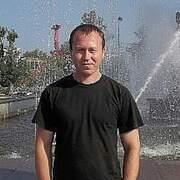 Николай 31 Тавда