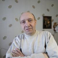 евгений, 54 года, Водолей, Новосибирск