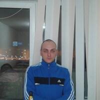Александр, 38 лет, Телец, Павлодар