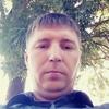 Aleksey, 37, Livny