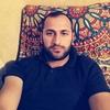 Самир, 33, г.Москва