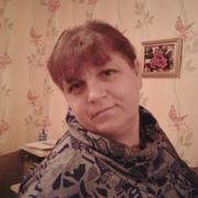 Знакомства в Щиграх с пользователем Светлана 44 года (Козерог)