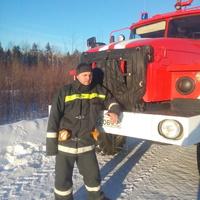 Santei, 37 лет, Скорпион, Томск