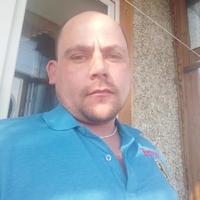 Саша, 32 года, Лев, Тюмень