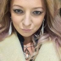 Ekaterina, 30 лет, Рак, Йошкар-Ола