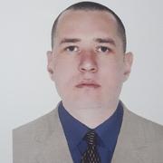 Ruslan Manuhin 44 Норильск