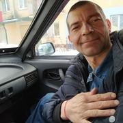 Андрей 51 Мценск