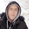 Вячеслав Аржаутский, 29, г.Чульман