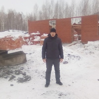 Артем, 31 год, Рак, Новосибирск