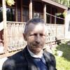 евгений, 65, г.Киров