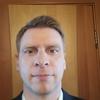 Антоха, 33, г.Тольятти
