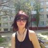 натали, 32, г.Кременчуг