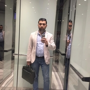 Designer 33 Баку