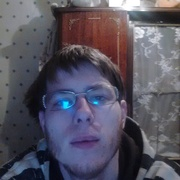 Алексей Крамер, 25