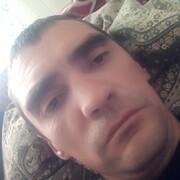 Андрей 36 Забайкальск