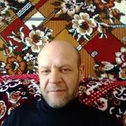 Валерий 49 Переславль-Залесский