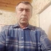 Николай Смирнов 30 Москва