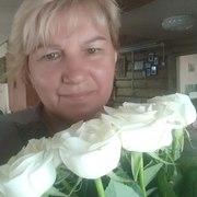 Наталия 49 Пермь