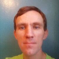 Алексей, 40 лет, Козерог, Тверь