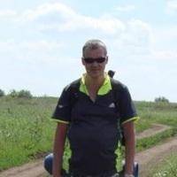 Сергей Климов, 54 года, Весы, Екатеринбург
