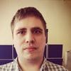 Алексей, 32, г.Горно-Алтайск
