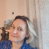 Оксана, 53 года, Лев, Москва