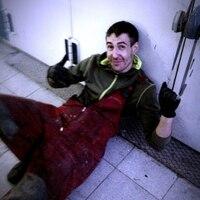Александр, 31 год, Дева, Тамбов